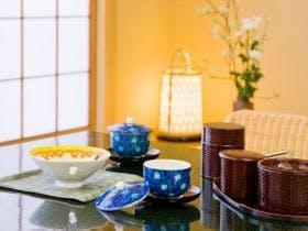 【10月限定スピードイン!】お一人様5,980円~!18時イン&オールセルフの食事なし宿泊プラン
