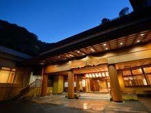 【福島県】東北サファリパークへ行きます!周辺で泊まれる温泉宿のおすすめを教えて下さい。