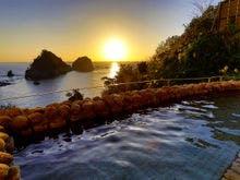 老親を連れて堂ヶ島温泉に行くので、静かでゆったりとした和室の落ち着ける宿を探しています。