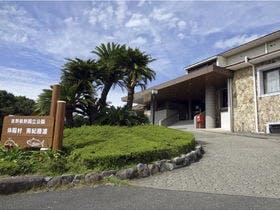 3月に家族で勝浦温泉へ!露天風呂のあるおすすめ宿を教えて!