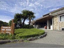 観光で勝浦温泉へ行きます!眺めの良い、展望風呂がある温泉宿を教えて下さい。