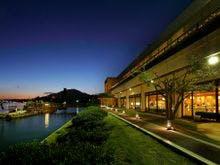 安芸グランドホテル