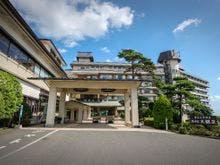 8月に松島温泉で恋人と記念日をお祝いしたい