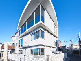 ZUSHI Funny house