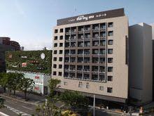 博多の出張で温泉を楽しみたい!博多駅からアクセスのいい温泉ホテル