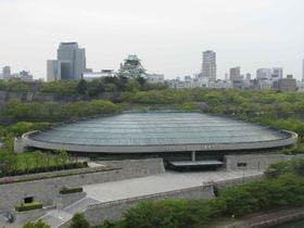 ホテル京阪京橋グランデ