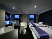 ベネシアンホテル白石蔵王