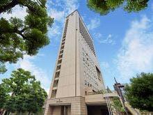 家族で大阪観光へ!気軽に泊まれる温泉付きシティホテル