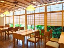 日本料理「藤さわ」