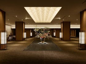 【東京都内】室内プールがあるおすすめのホテルを教えてください!