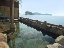 彼と瀬戸内芸術祭で有名な小豆島に泊まりたい!宿はあるんでしょうか?