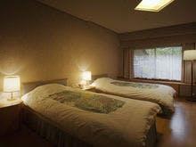 伊豆長岡温泉 三養荘 プリンスホテルズ&リゾーツ