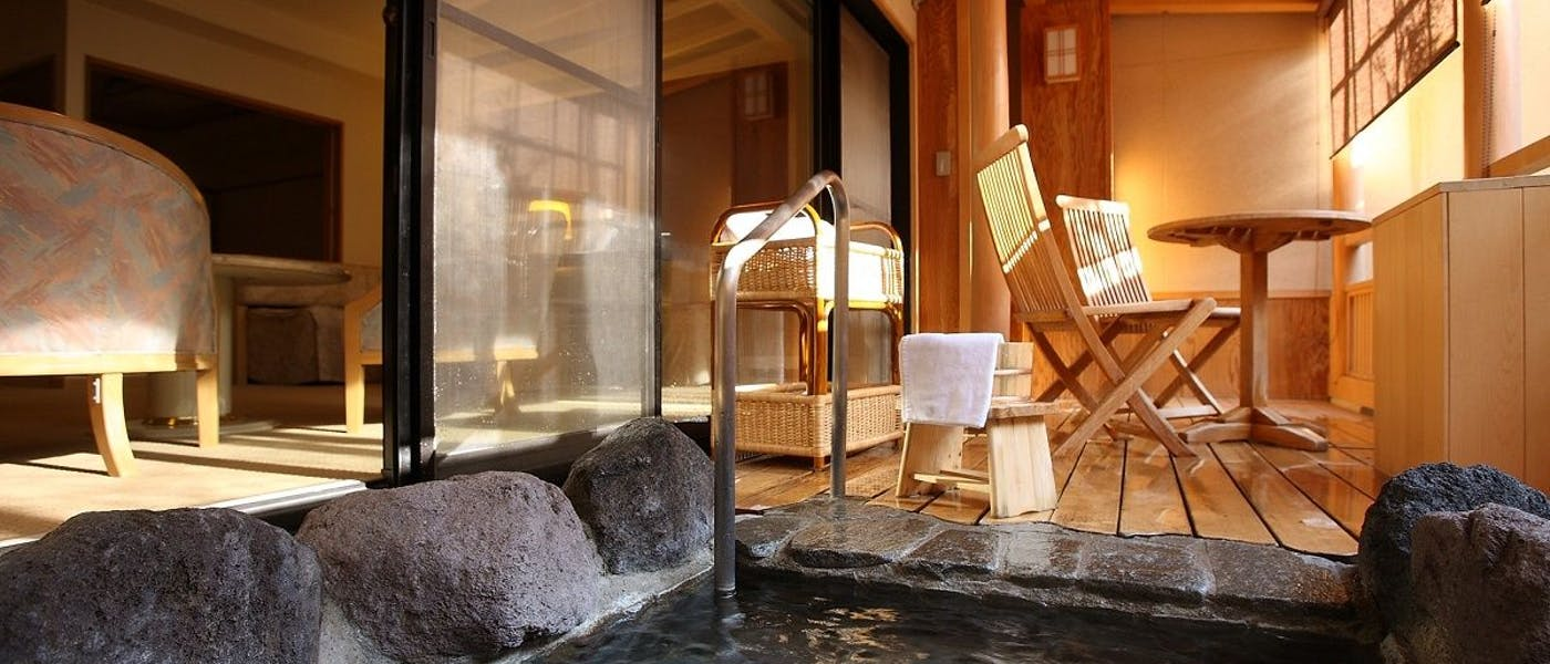 ホテル サイプレス軽井沢