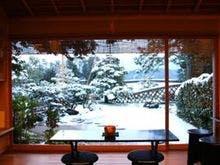 天橋立温泉へ女子3人旅!部屋食で女子会トークも盛り上がれる温泉宿は?