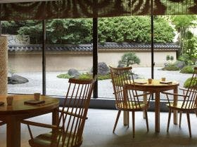 ハイアット リージェンシー 京都 一休.com提供写真