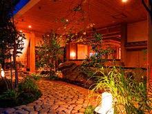 避暑地・長野でおすすめの温泉宿を教えて!