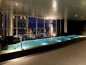 クロスホテル札幌