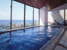土肥温泉で貸切風呂のある温泉宿を探しています。カップルにおすすめを宿を教えて下さい。
