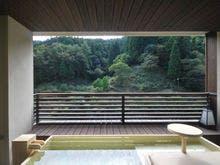 熊野モダンルーム