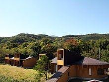 宮城県で部屋数が少なくこじんまりした温泉宿
