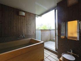 【京都府】観光地へアクセスの良い温泉宿をおしえて!