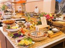 ご朝食も郷土食~和洋食とございます。