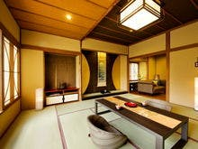別邸■有楽-URAKU-■