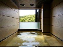 ■多々楽-TATARA-スイート■露天風呂