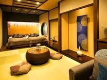 新館-彩心-◆和洋室◆