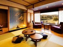 新館-彩心-◆一般客室◆