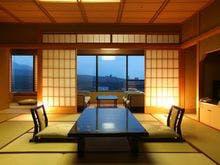ホテル櫻井