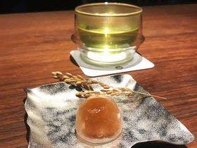 十五夜呈茶(2018年9月24日限定)