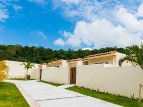 U−MUI Forest Villa Okinawa YAMADA GUSUKU