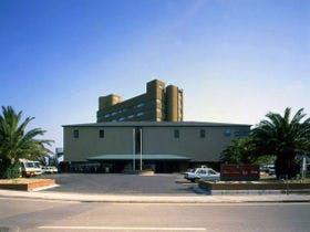 淡路インターナショナルホテル・ザ・サンプラザ