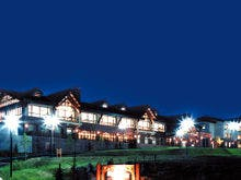 週末は彼の運転で旭山動物園へ!宿泊は旭川周辺で、カップルにピッタリの温泉宿を教えて下さい。