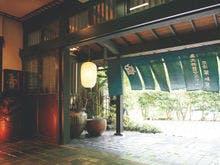 秘湯 寸又峡温泉と口坂本温泉に行きます。おすすめの宿は?