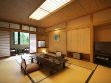 子連れで新穂高温泉に行きます!送迎のある宿のお勧めは?