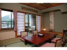新幹線とバスを乗り継ぎ昼神温泉へ。2日程滞在予定なので、癒しの時間を過ごせるおすすめ宿を教えて欲しい。