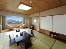 お部屋の広さは10畳です!