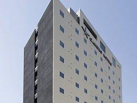 カンデオホテルズ半田