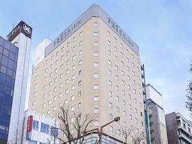相鉄フレッサイン 川崎駅東口