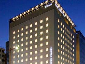 熊本空港からアクセス抜群!ビジネスホテルおすすめは?