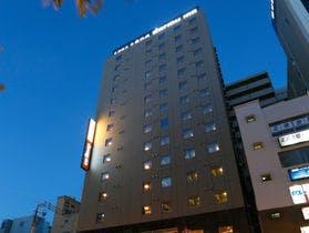 GWに関西で道頓堀春フェス2020に行きます。大阪市内で宿泊できる温泉宿を教えて下さい。