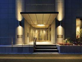 ホテル モンテ エルマーナ福岡