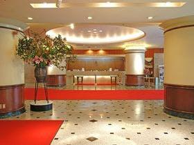 ホテル・レクストン鹿児島