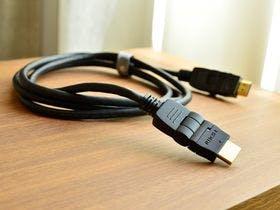 【貸出品】HDMIケーブル