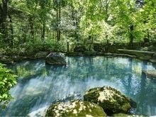 観光後に那須温泉に泊まります。おすすめの宿を教えてください。