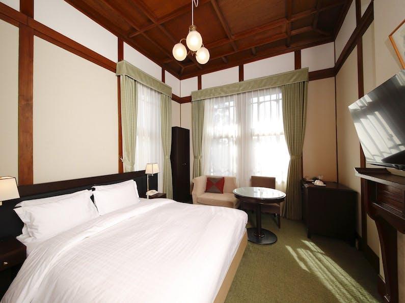奈良 ホテル 一休 【公式】ANDO HOTEL