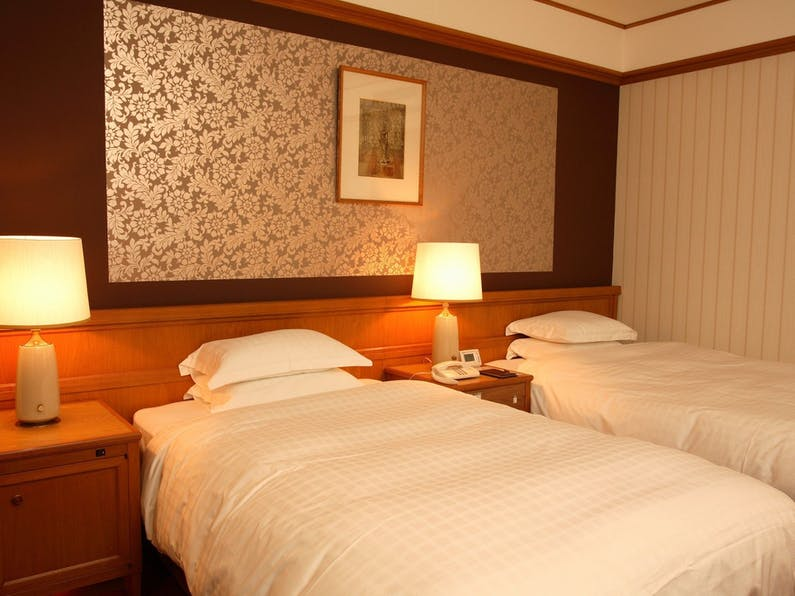 一休 奈良 ホテル