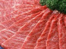 信州和牛をすき焼×石焼×みそ焼でご堪能!